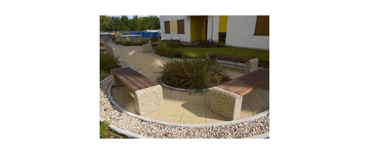 lawka-betonowa-lb302-2