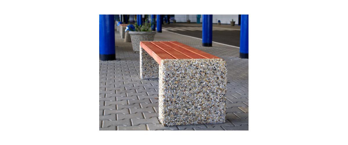 lawka-betonowa-lb302-3