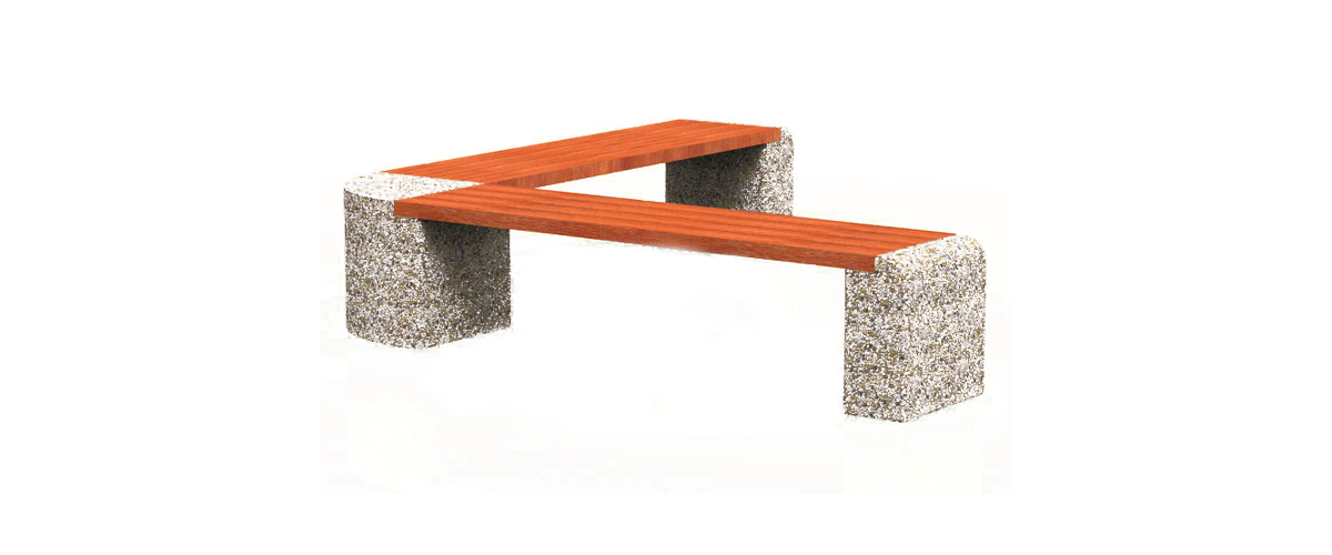 lawka-betonowa-lb303-2