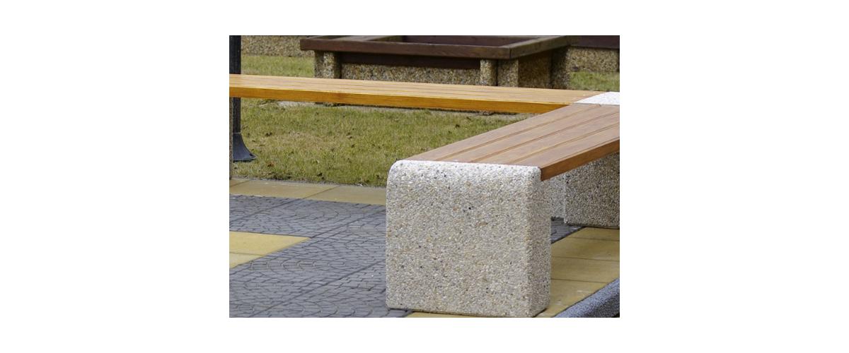 lawka-betonowa-lb303-3