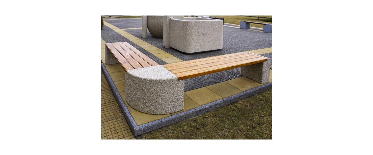 lawka-betonowa-lb303-4