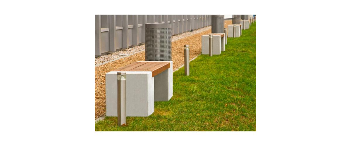 lawka-betonowa-lb304-2