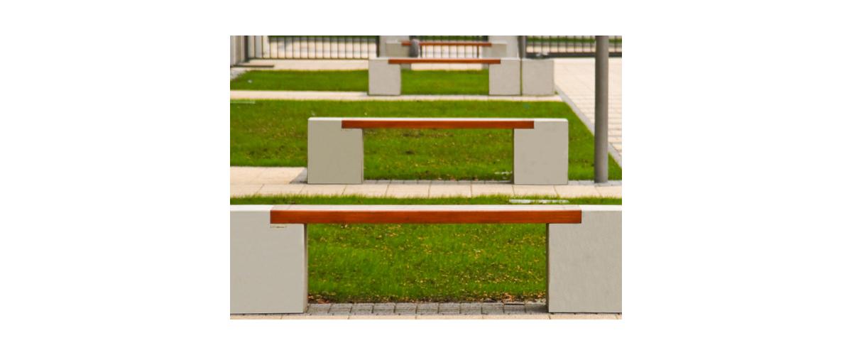 lawka-betonowa-lb304-3