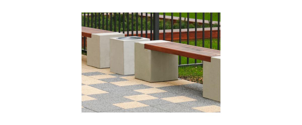 lawka-betonowa-lb304-4