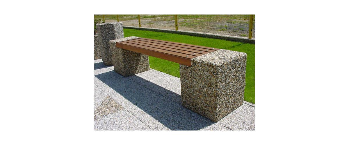 lawka-betonowa-lb305-2