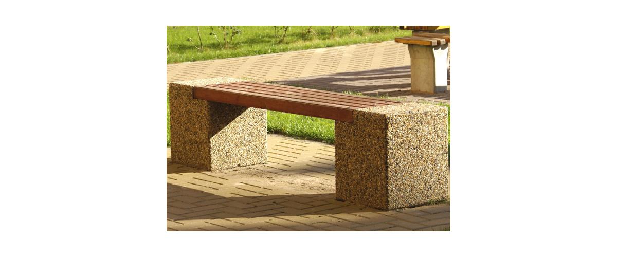 lawka-betonowa-lb305-3