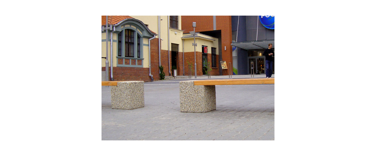lawka-betonowa-lb305-4