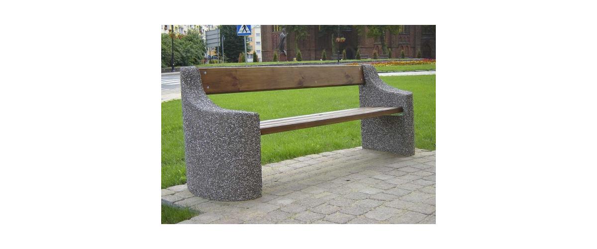 lawka-betonowa-lb306-2
