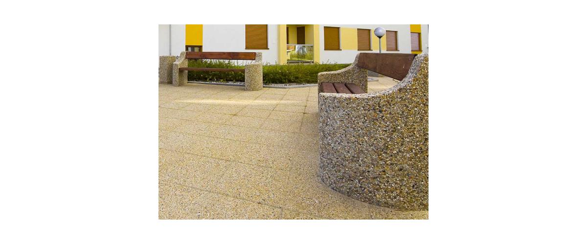 lawka-betonowa-lb306-3