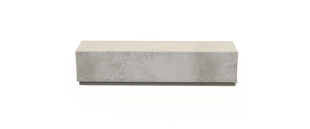 lawka-betonowa-lb307-2