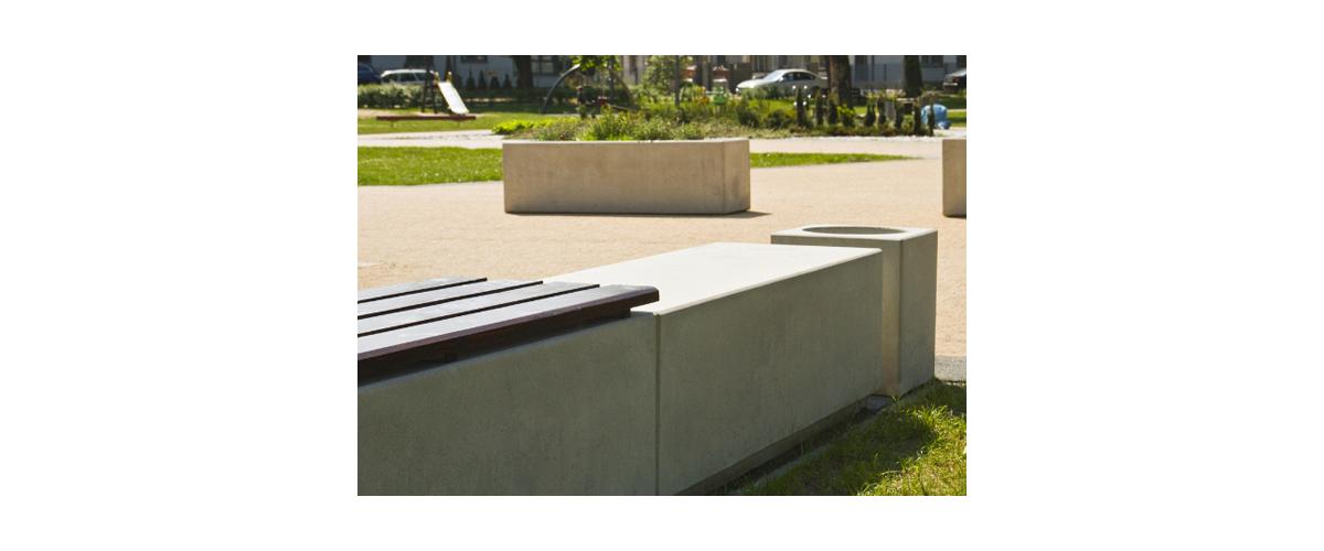 lawka-betonowa-lb307-3