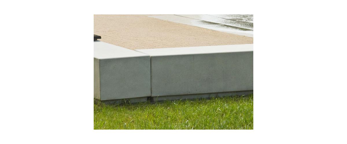 lawka-betonowa-lb307-4