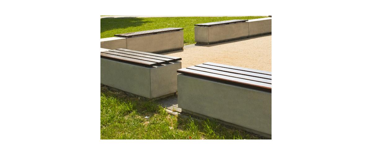 lawka-betonowa-lb310-3