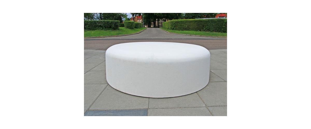 lawka-betonowa-lb314-4