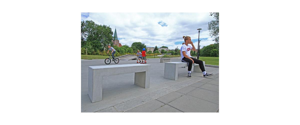 lawka-betonowa-lb316-2