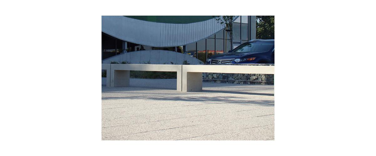 lawka-betonowa-lb316-3