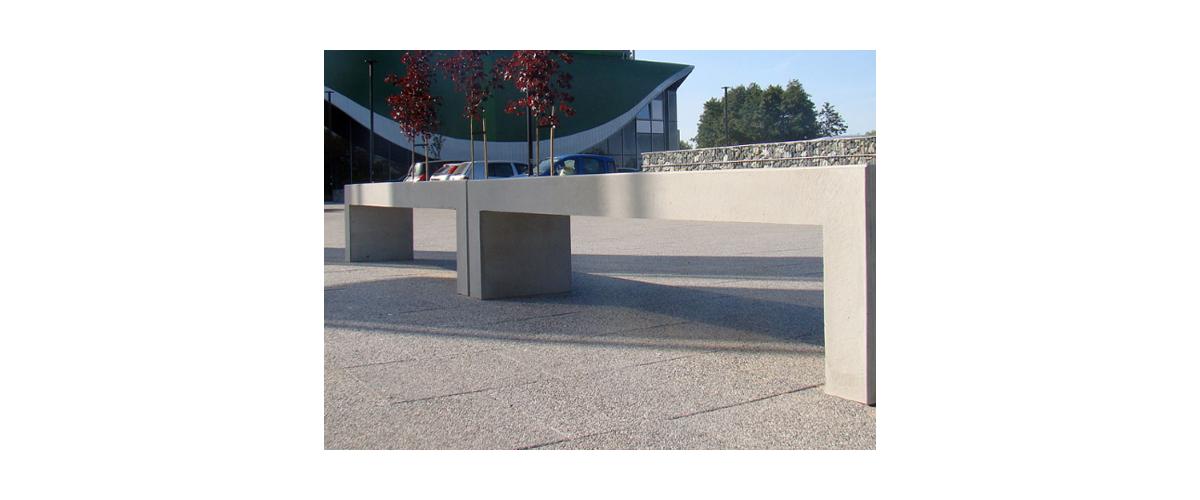 lawka-betonowa-lb316-4