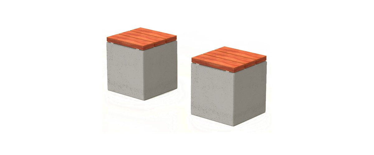 lawka-betonowa-lb323-2