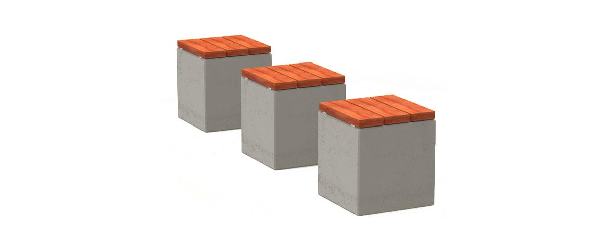 lawka-betonowa-lb323-3