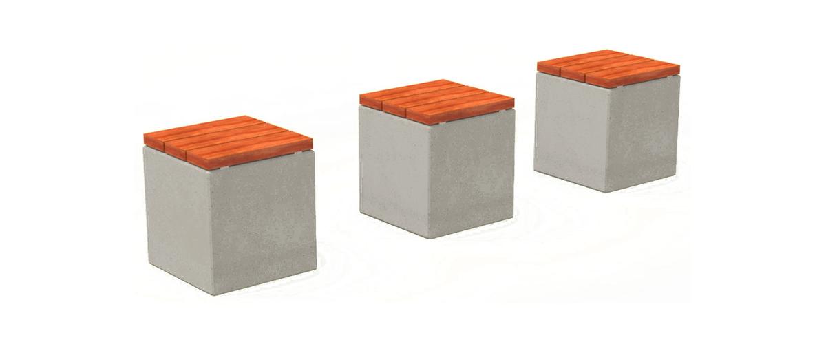 lawka-betonowa-lb323-4
