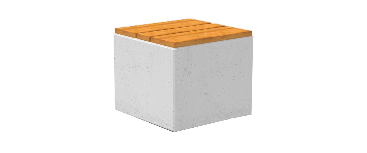 lawka-betonowa-lb324-2