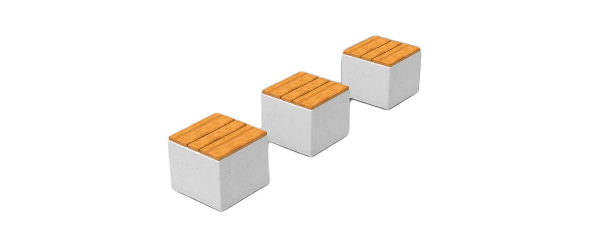 lawka-betonowa-lb324-3
