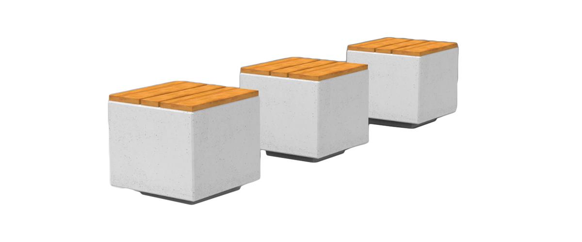 lawka-betonowa-lb324-4