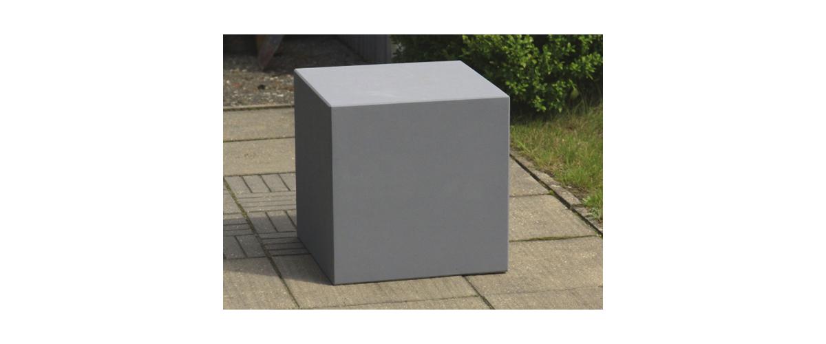 lawka-betonowa-lb325-2