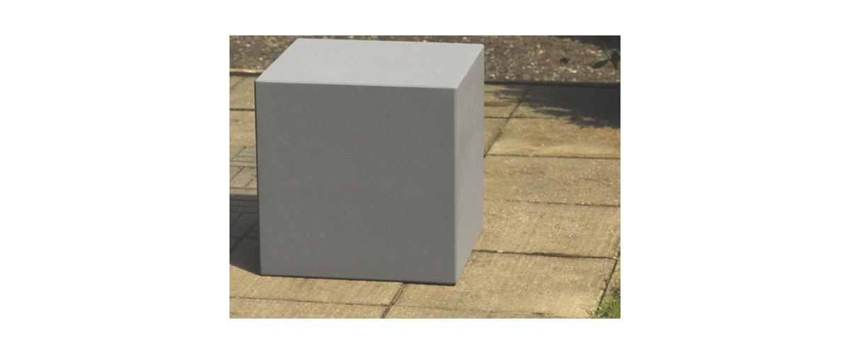lawka-betonowa-lb325-3