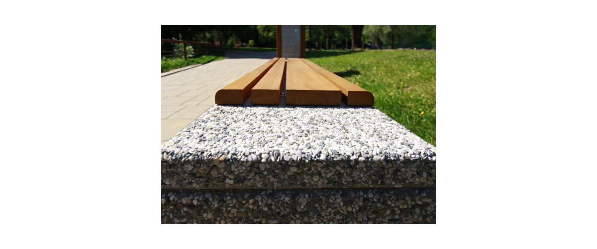 lawka-betonowa-lb327-2