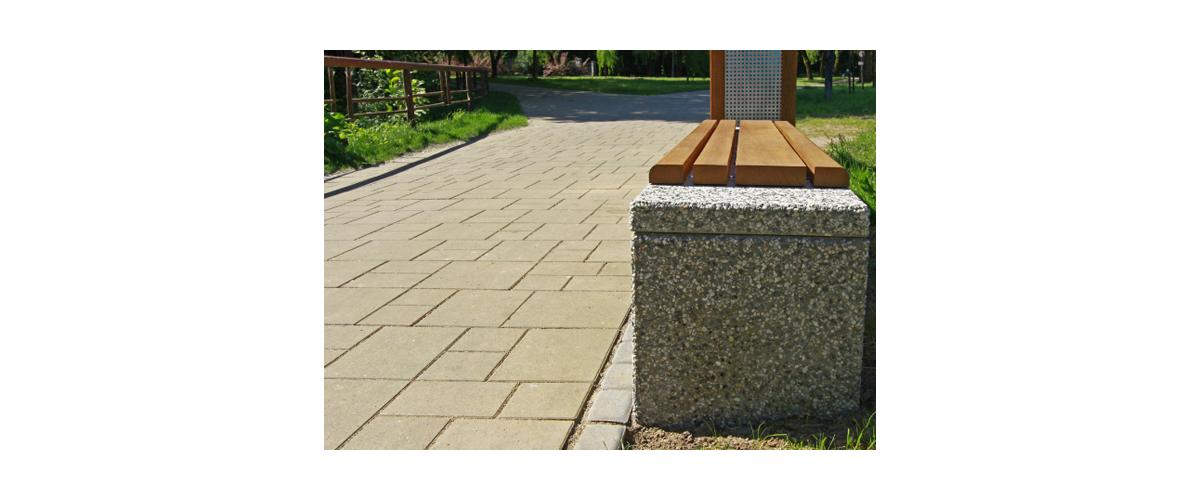 lawka-betonowa-lb327-3