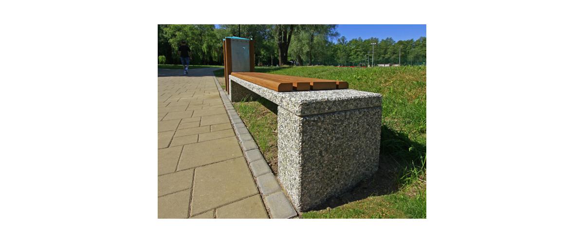 lawka-betonowa-lb327-4