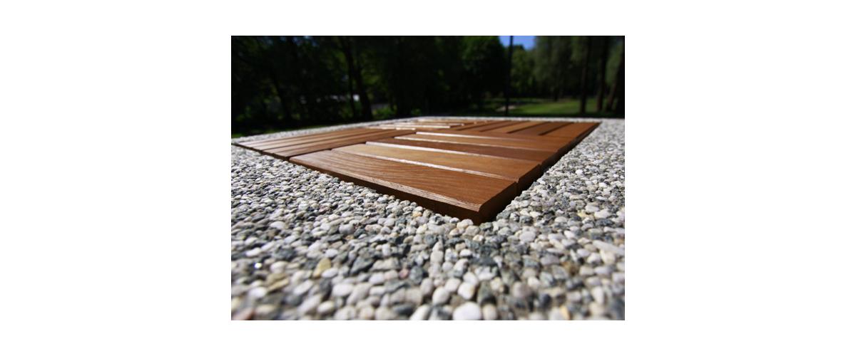 lawka-betonowa-lb328-2