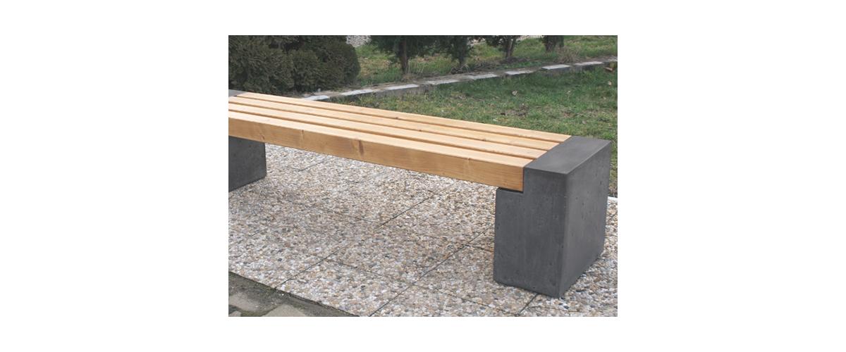 lawka-betonowa-lb400-21