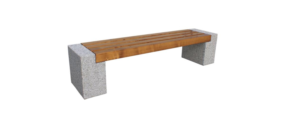 lawka-betonowa-lb400-3