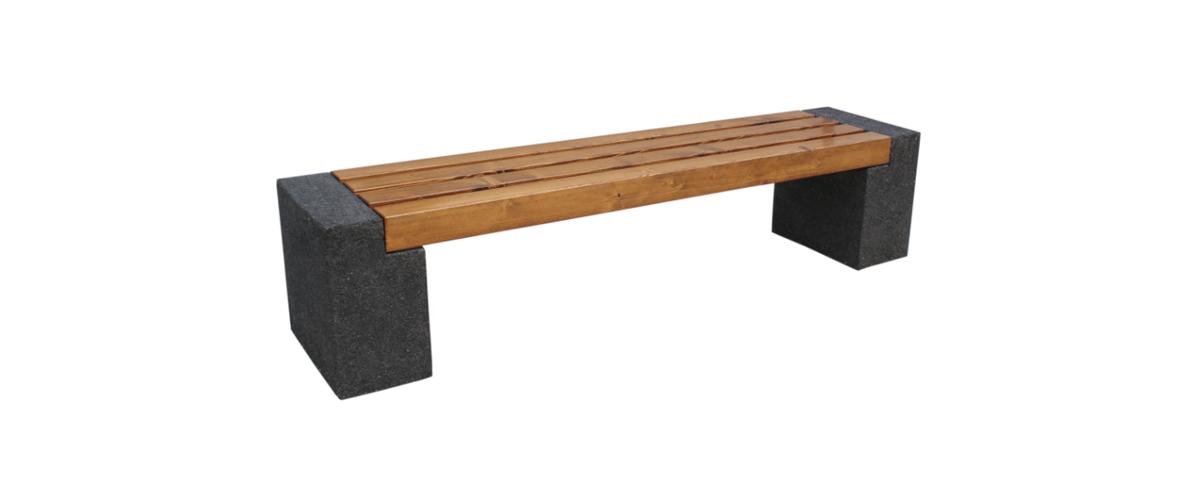 lawka-betonowa-lb400-4