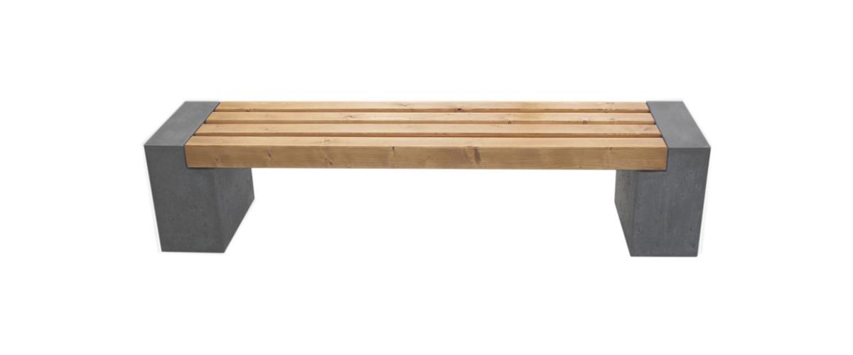 lawka-betonowa-lb400-5