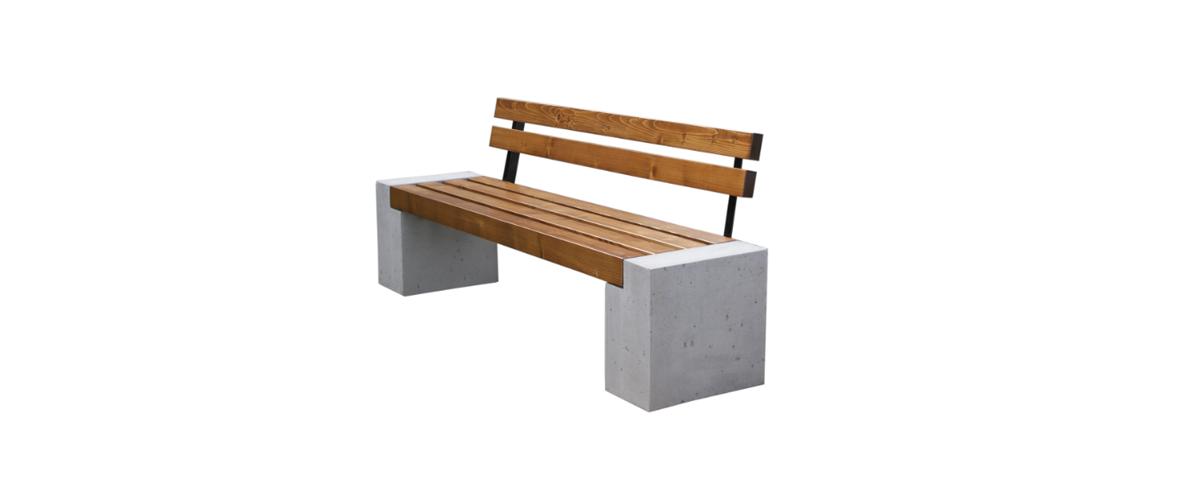 lawka-betonowa-lb401-2