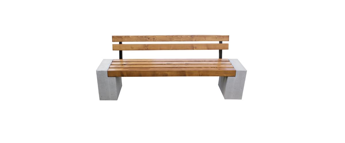 lawka-betonowa-lb401-3