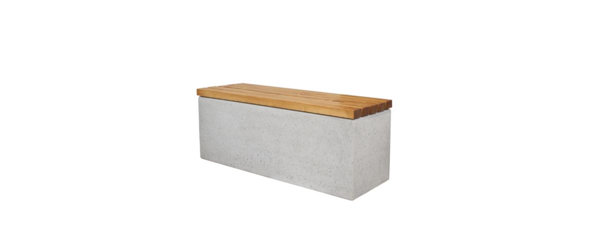 lawka-betonowa-lb402-2