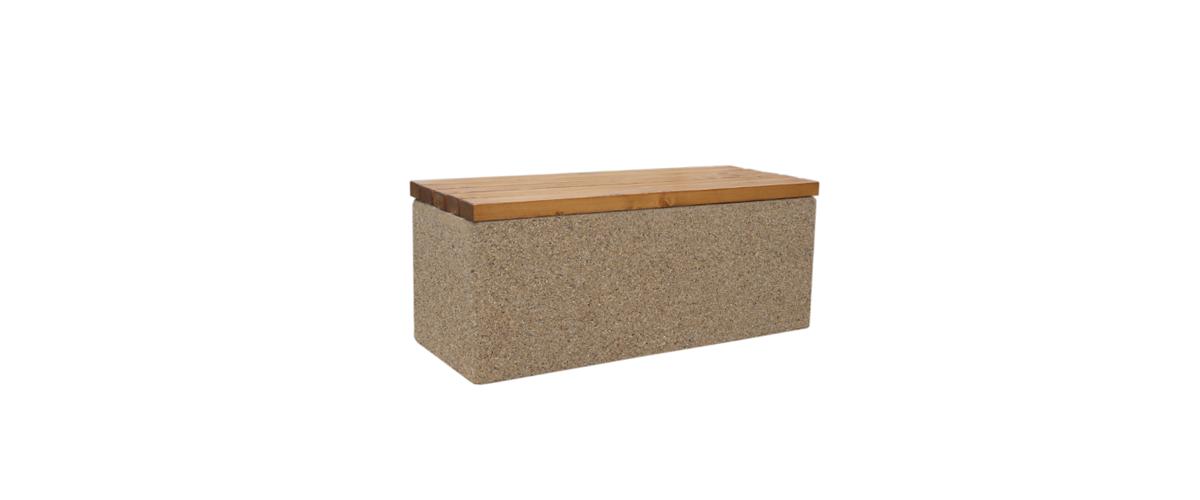 lawka-betonowa-lb402-3