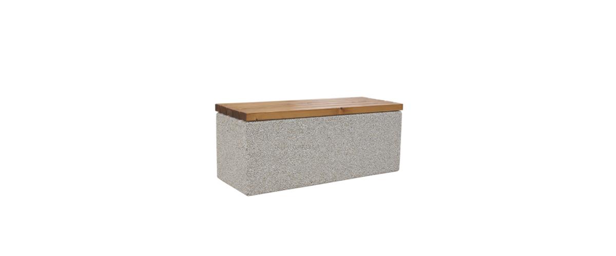 lawka-betonowa-lb402-4