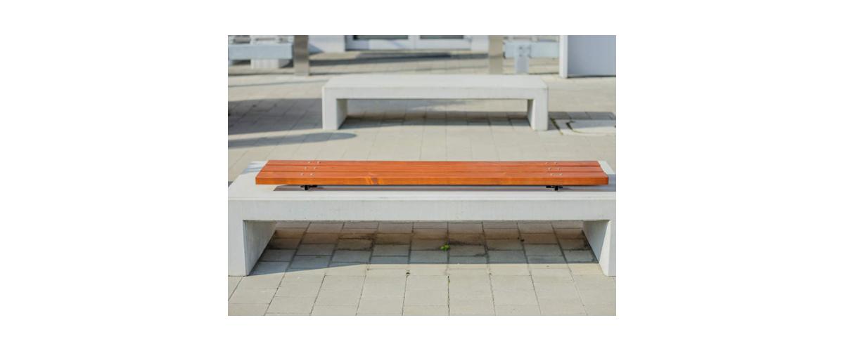 lawka-miejska-l010-2