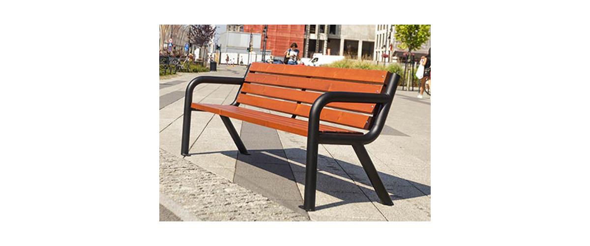 lawka-miejska-l014-premium-bis-3