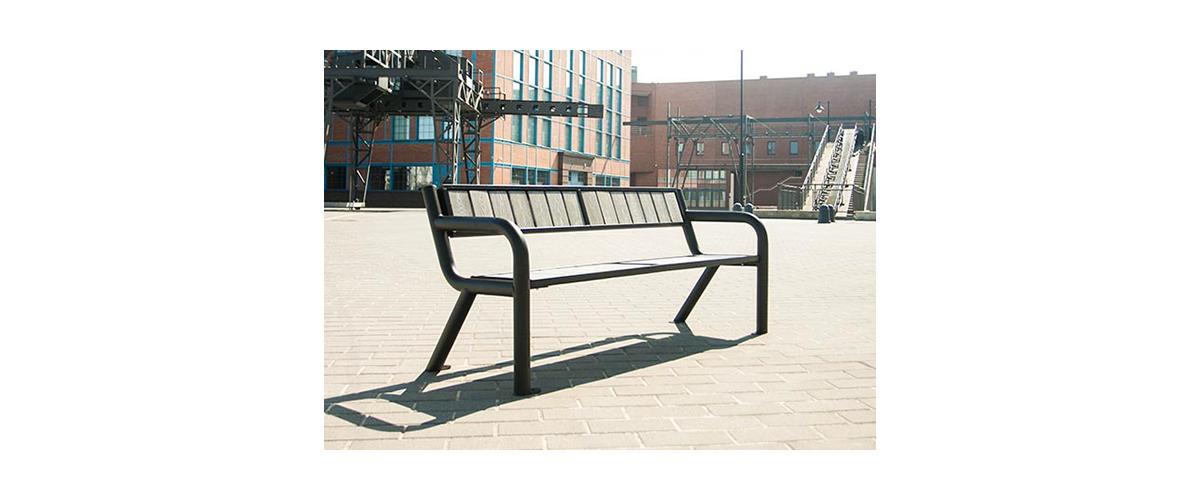 lawka-miejska-l014-premium-w-3