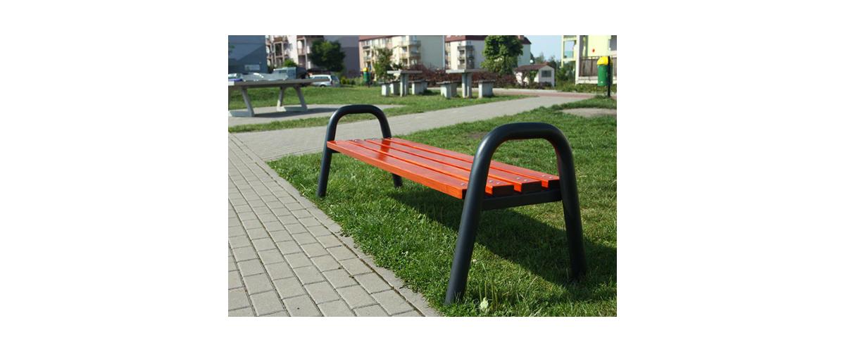 lawka-miejska-l016b-2
