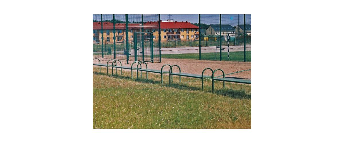 lawka-miejska-l035-2