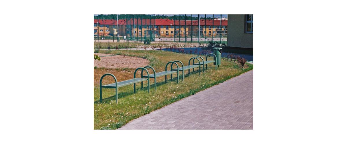 lawka-miejska-l035-3