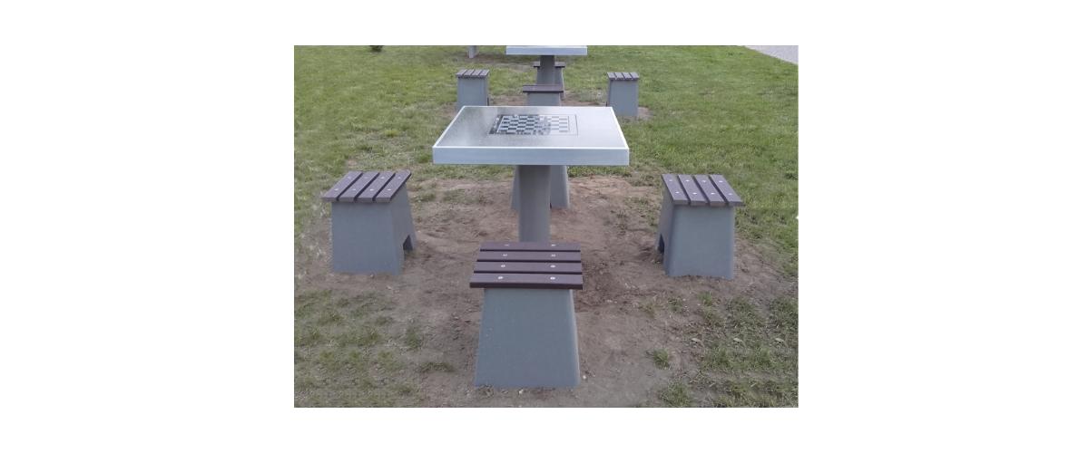 stol-do-gry-w-karty-sg038-2