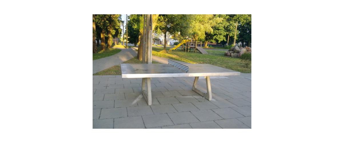 stol-do-tenisa-sg011-2